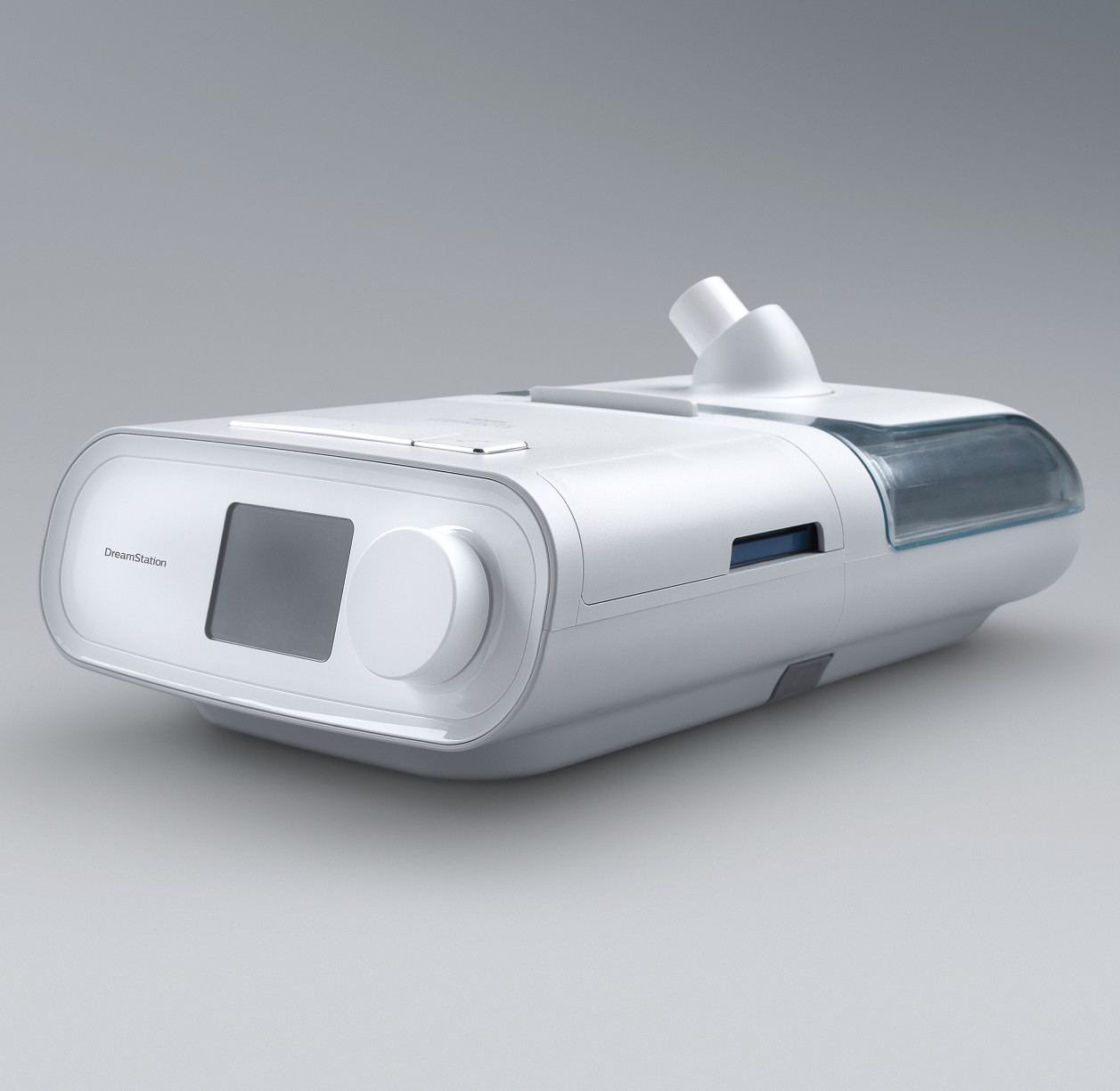DreamStation-CPAP-Machine-1.jpg