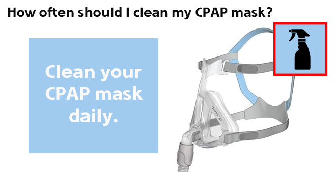 How-Often-Clean-CPAP-Mask.png