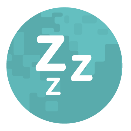 Sleep-Icon.png