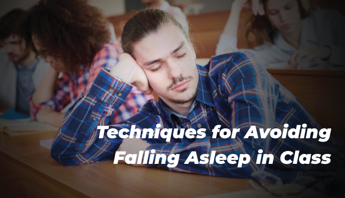 11-Techniques-for-Avoiding-Falling-Asleep-in-Class