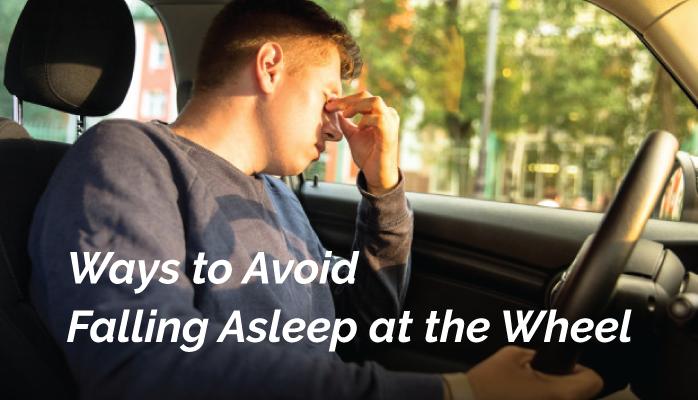 3-Ways-to-Avoid-Falling-Asleep-at-the-Wheel