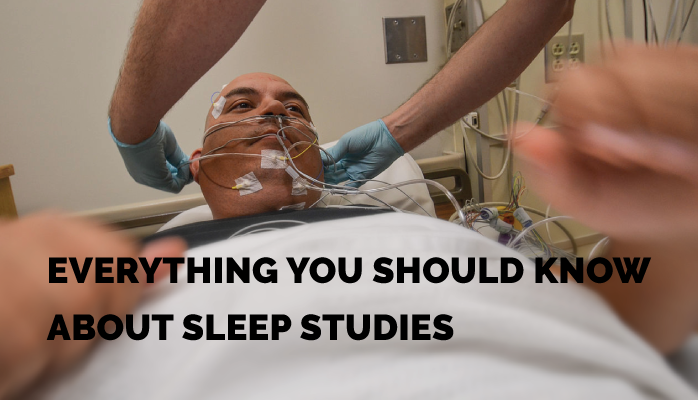 5-Everything-You-Should-Know-About-Sleep-Studies