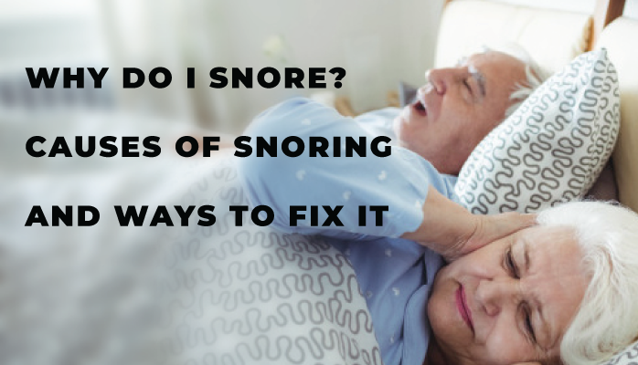 7-Why-Do-I-Snore--Causes-of-Snoring-and-Ways-to-Fix-It