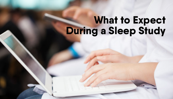 What to expect during a sleep study - Anchorage Sleep Center blog