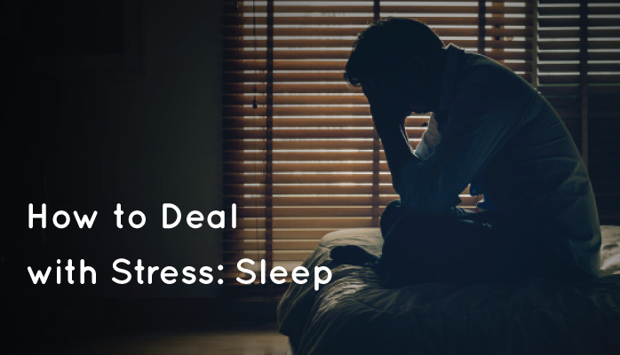 9-How-to-Deal-with-Stress-Sleep