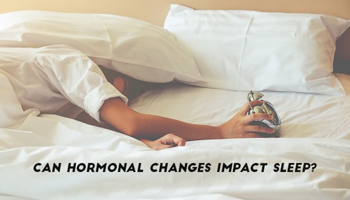 Hormones and sleep anchorage sleep clinic blog