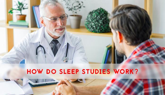 How do sleep studies work - Anchorage Sleep Center