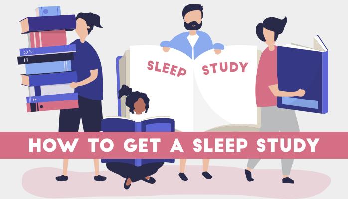 How to get a sleep study - Anchorage Sleep Center