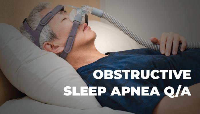 Obstructive-Sleep-Apnea-Q-A