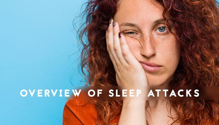Overview of sleep attacks - Anchroage Sleep Center