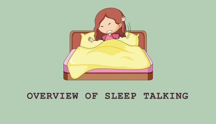 Overview-of-sleep-talking