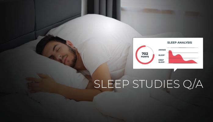 Sleep-Studies-Q-A