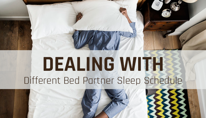 dealing-with-different-bed-partner-sleep-schedule