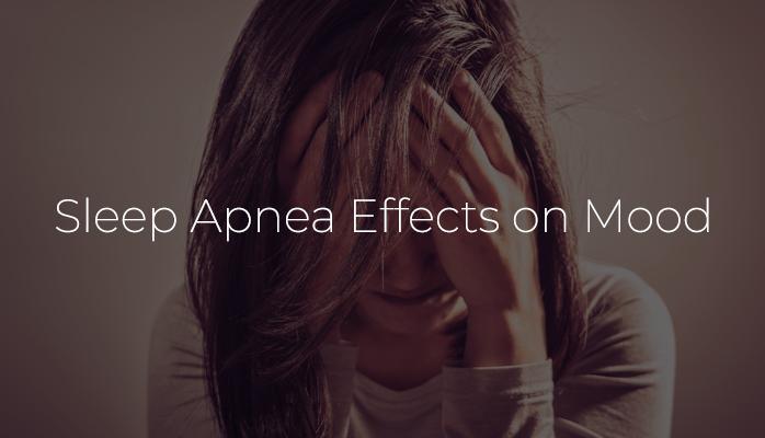 sleep-apnea-effects-on-mood